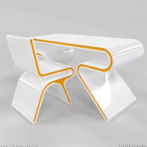 modern futuristic furniture 20 best ideas about futuristic furniture on