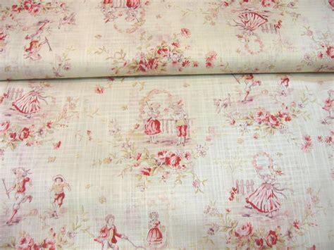 Floral Quilt By Miyazaki Junko japanese cotton print fabric yuwa half yard