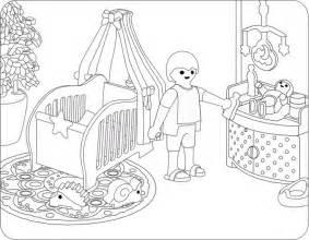 Kinderzimmer Playmobil die besten 25 playmobil ausmalbilder ideen auf pinterest
