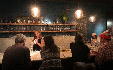 lincoln park wine bar san anselmo we pride ourselves on local food but what about local
