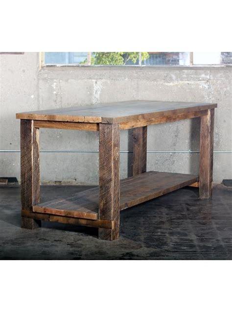 banco da lavoro cucina xlab design italiano arredamento bagno tavoli di design