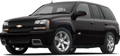 where to buy car manuals 2008 chevrolet trailblazer engine control chevrolet trailblazer recalls cars com