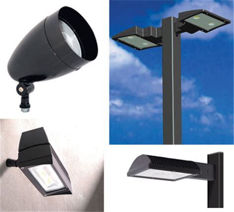 Outdoor Lighting Supply United L Supply Lighting Products