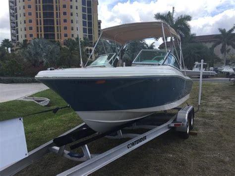 pioneer venture boats for sale pioneer 197 venture boats for sale boats