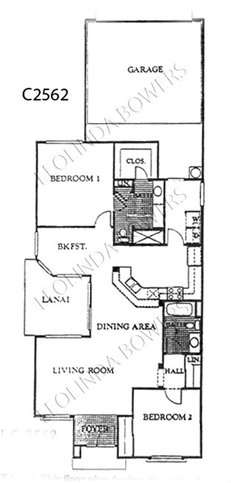 sun city west floor plans sun city west conquistador floor plan