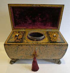 Box Fan Regency Zgl30 1000 images about georgian regency furnishings on regency drawing rooms and georgian