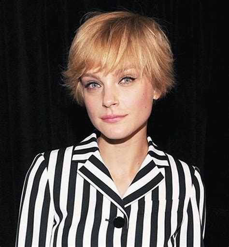 super short with bangs bob alternative hairstyles 25 short bob hairstyles for ladies short hairstyles 2016 2017 most popular short
