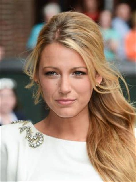 best blonde shoo davines blake lively blondes blonde hair colors and blake lively on pinterest