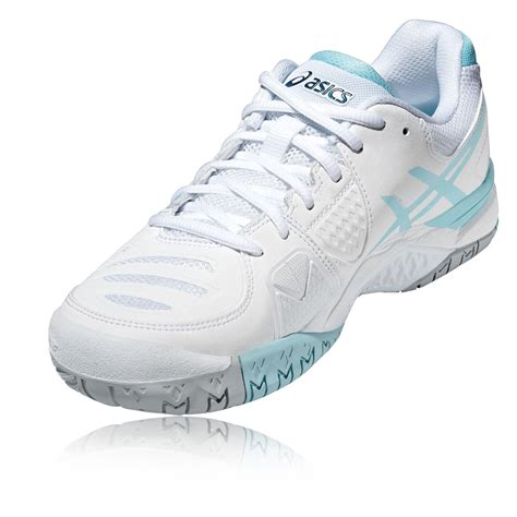 shoes asics gel challenger 10 womens tennis shoes