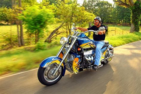 Boss Hoss Bike Cc by 8 Best Boss Hoss Bhc 3 Ls 300 Bike Images On Pinterest
