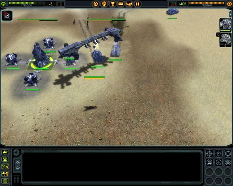 trucchi supreme commander supreme commander pc multiplayer it