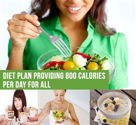 weight loss 800 calories per day diet plan providing 800 calories per day for all