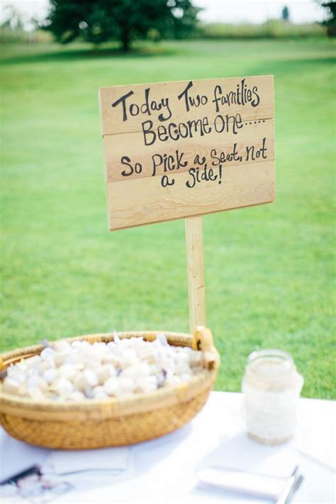 Wedding Aisle Bubbles by 17 Best Images About Bubbles Favors On Rustic