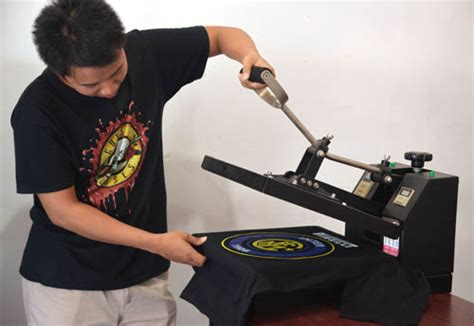 tips pemakaian printer dtg printer dtg jakarta