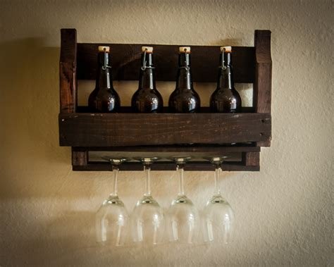 Wine Wood Rack by Wine Rack Wine Glass Holder Wine Rack Mounted Wine Rack Wood