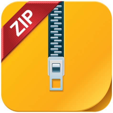 Free Wallpaper Zip File Downloads | velamma photos zip file free download