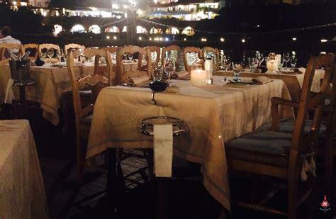 ristorante porto cervo costa smeralda travel tips