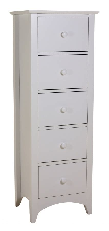 White Wardrobe And Chest Of Drawers by White Bedroom Wardrobe And Chest Of Drawers Homegenies