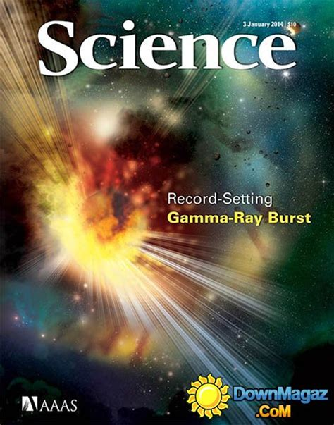 design scientific journal science magazine 3 january 2014 187 download pdf magazines
