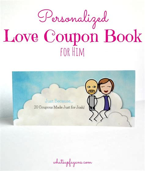 mothers day coupon book templates preschool education for kids