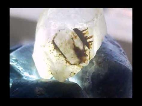 Hq White Sapphire Srilanka sapphire 72 9ct australia unheated doovi