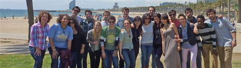 barcelona graduate school of economics moving to barcelona barcelona graduate school of economics
