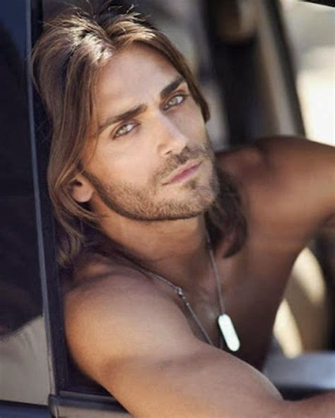 male hair greek key and hair on pinterest 17 best images about gettin hot in here on pinterest