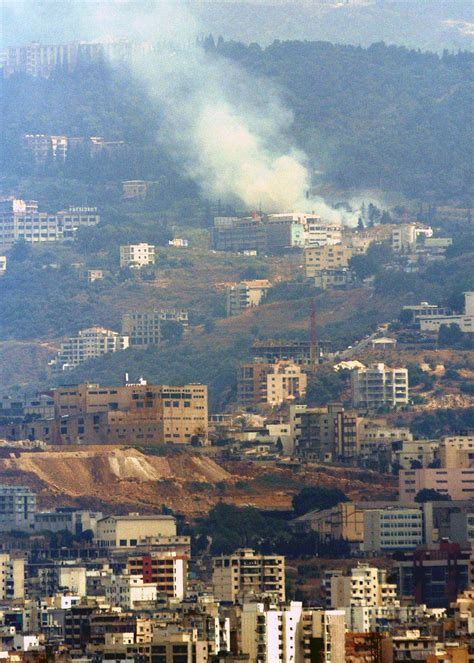 file beirut cartier jpg wikimedia commons file beirut 22july smoke jpg wikimedia commons
