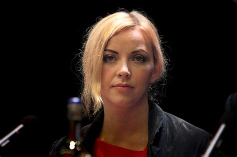 bad church singer charlotte church among line up of the 2014 dinefwr