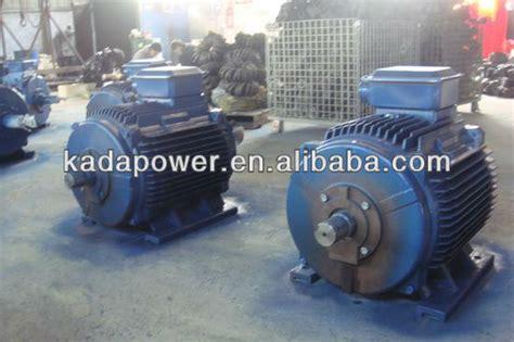 three phase induction motor history ac electric motor three phase electrical motor induction motor price view electric motor kada