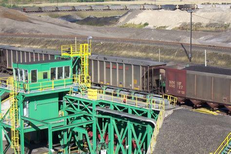 Car Dumper Indexer by Railcar Unloading Equipment Rotary Car Dumper Railcar