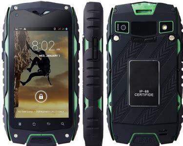 Best Seller New Smartphone Waterproof Sarung Cover Hp Anti Air Se best waterproof z6 mobile phone android 4 2 mtk6572 dual 4 0 inch ips dual sim card ram