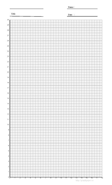 printable graph paper with ruler search results for graphing paper with axis calendar 2015