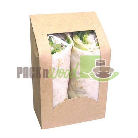 Packaging Wrap 17 best images about take away food containers on finger sandwiches kraft paper and