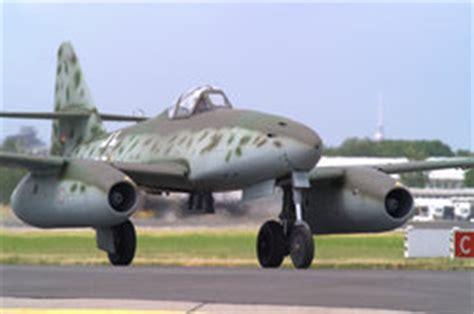Wann Wurde Das Erste Auto Erfunden by Wann Wurde Das D 252 Senflugzeug Erfunden