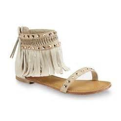 womens dress shoes womens evening shoes sears