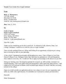 cover letter samples harvard law 1 - Harvard Law Resume