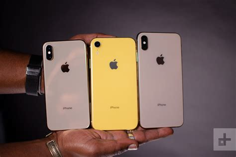 iphone xr iphone xs max  iphone xs tips  tricks