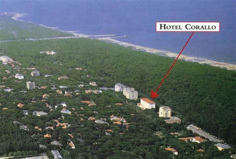 elenco bagni marina di ravenna hotel corallo marina romea ravenna emilia romagna