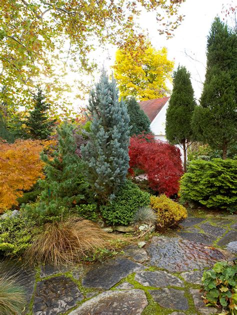 fall garden care make your own fall finale