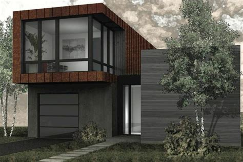 method homes elemental series element 3 prefab home