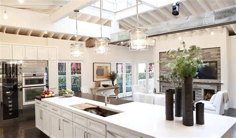 ralph kitchen design network