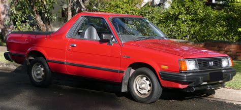 1980s dodge cars most iconic 1980 s cars zero to 60 times