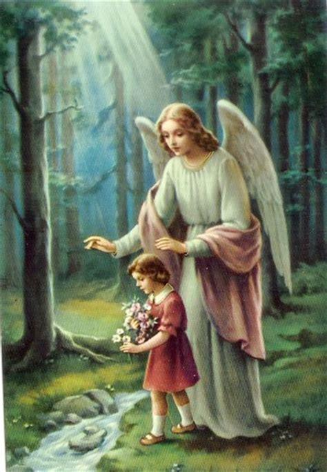 imagenes religiosas de angeles angelorum lugar de 193 ngeles el 193 ngel de la guarda