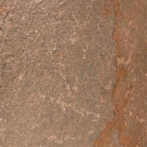 desert gold quartzite stone tile at the tilery your