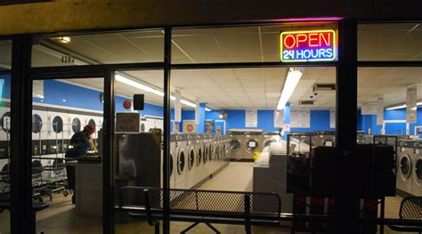 Laundry Mat 24 Hours by 24 Hour Laundry Favorite Things 24 Hour