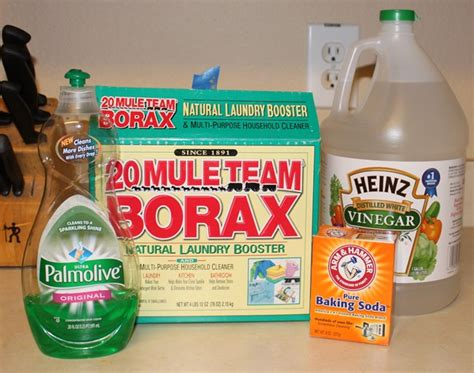 homemade bathroom floor cleaner homemade cleaner that neutralizes boy bathroom stink