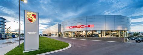 Porsche Center by Porsche Zentrum Mannheim 187 Herzlich Wilkommen Im Porsche