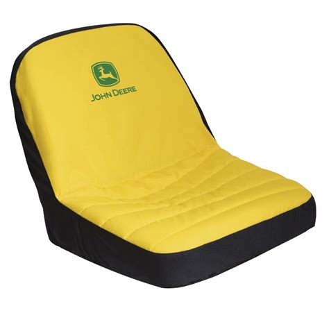 lawn mower seat covers lawn mower engine covers free engine image