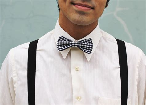 how to make bow ties how to make a bow tie a beautiful mess
